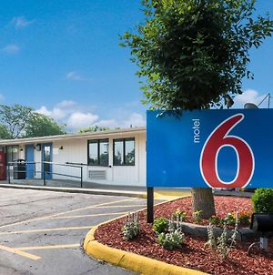Motel 6 Columbus, Oh photos Exterior