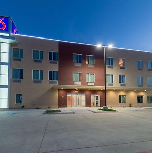 Motel 6 Fort Worth North Saginaw photos Exterior