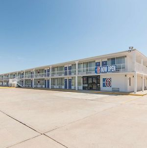 Motel 6-Liberal, Ks photos Exterior