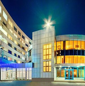 Black Sea Hotel Kiev photos Exterior