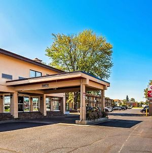 Best Western Plus Ottawa Kanata Hotel And Conference Centre photos Exterior