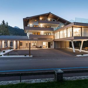 """Die Bergerin"" 