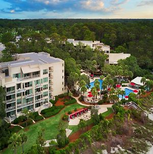 Marriott'S Monarch At Sea Pines photos Exterior