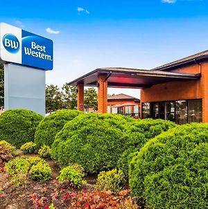 Best Western Brossard photos Exterior