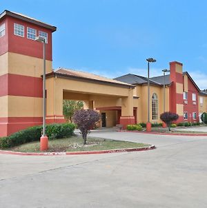 Americas Best Value Inn & Suites Haltom City Ft. Worth photos Exterior