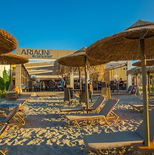 Ariadne Beach photos Exterior