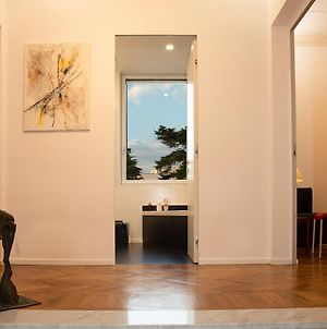 Room In Rome Isole photos Exterior