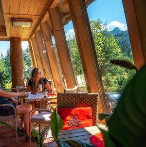 Hotel Eco Tatry Holiday& Spa photos Exterior