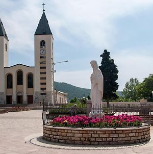 "Rooms ""Medjugorje"" photos Exterior"