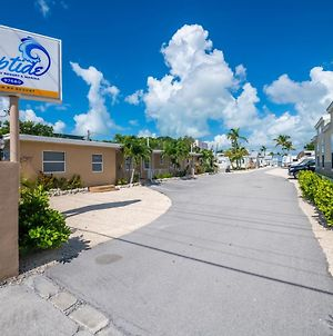 Riptide Rv Resort And Motel photos Exterior