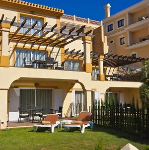Montemares Golf Luxury Villas & Apartments At La Manga Club photos Exterior