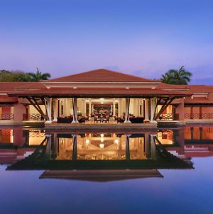 Itc Grand Goa, A Luxury Collection Resort & Spa, Goa photos Exterior