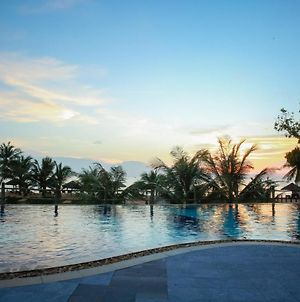 Long Beach Resort Phu Quoc photos Exterior