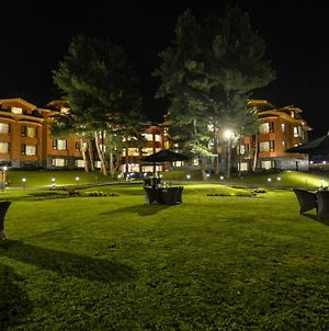 Royal Hillton Pahalgam photos Exterior