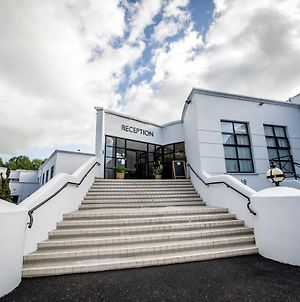 Waterfoot Hotel photos Exterior