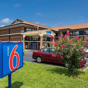Motel 6 Macon North photos Exterior