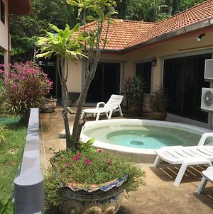 Andaman Seaview Villa photos Exterior
