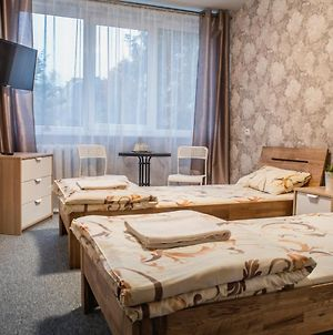 "Savan Guest House ""Easy Kaunas"" photos Exterior"