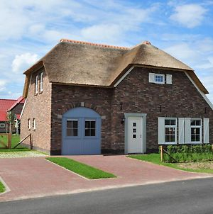 Holiday Home 13 Persoons Luxe.2 photos Exterior