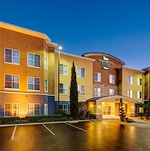Homewood Suites By Hilton Carlsbad-North San Diego County photos Exterior