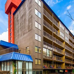Surestay Plus Hotel By Best Western Gatlinburg photos Exterior