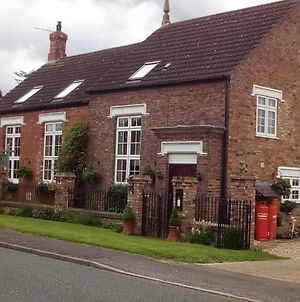 East Kirkby Bed And Breakfast photos Exterior