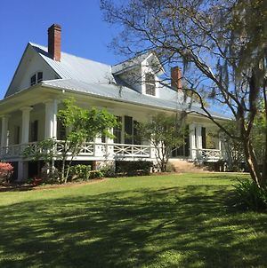 Canemount Plantation Inn photos Exterior