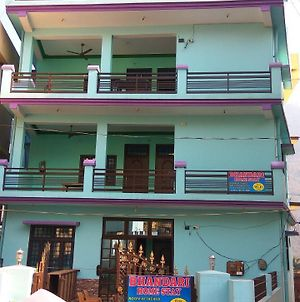 Bhandari Home Stay photos Exterior