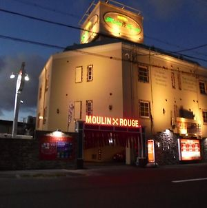 Hotel Moulin Rouge (Adults Only) photos Exterior