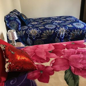 Beautiful Furnished Rooms In Guatemala photos Exterior
