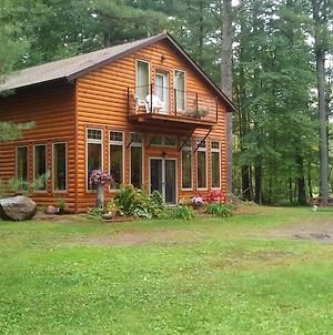 Wooded Retreat photos Exterior