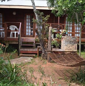 Woodlands Cottages & Backpackers photos Exterior