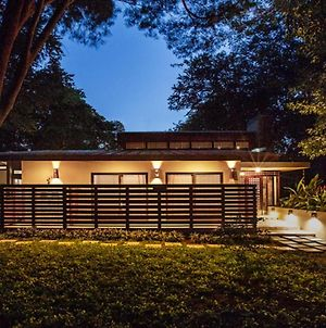 Casa Rio - House And Studio photos Exterior