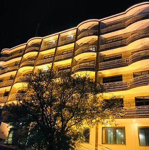 Hotel One Mall Road Murree photos Exterior