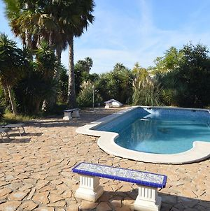 Welcoming Villa With Private Pool In Catral photos Exterior