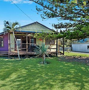 Little Green Beach House - Lennox Head photos Exterior