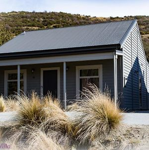 Cardrona Holiday Villa photos Exterior