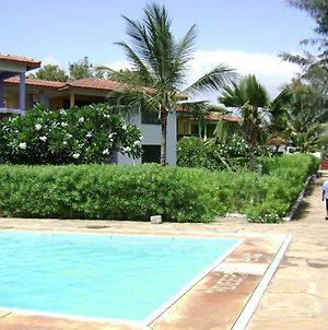 Malindi Holiday Apartments To Let In Casuarina photos Exterior
