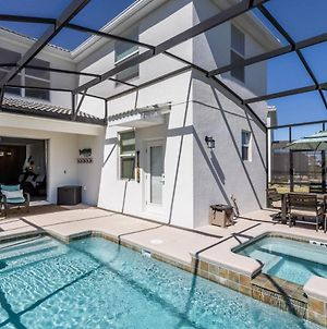5Br Pool Home In Storey Lake By Shv 4817 photos Exterior