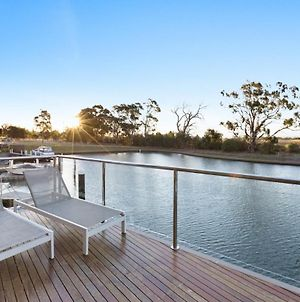 Gippsland Lakehouse A photos Exterior