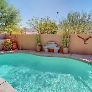 Lovely La Quinta photos Exterior