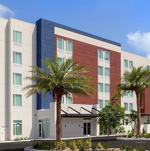 Springhill Suites By Marriott Punta Gorda Harborside photos Exterior