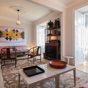 Lovelystay - Sunny Designer Apartment With River Views photos Exterior