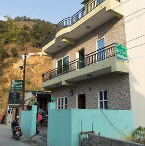 Mangal Homestay photos Exterior