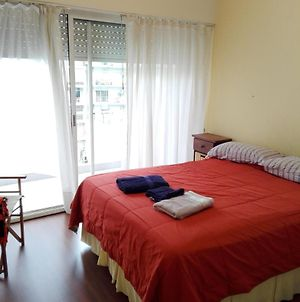 Beautiful Apartment In Palermo For 4 Pax photos Exterior