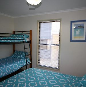 1 Naiad Court - Lowset Family Home With Swimming Pool And Covered Deck. Pet Friendly photos Exterior
