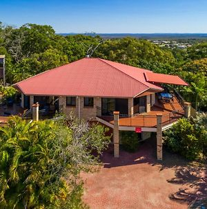 2 80 Cooloola Drive Comfortable And Cosy Unit Enjoying Ocean Views And Views To Fraser Island photos Exterior