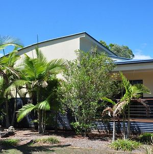 44 Cypress Avenue - Holiday Home In A Quiet Location, Close To Patrolled Beach And Cbd photos Exterior