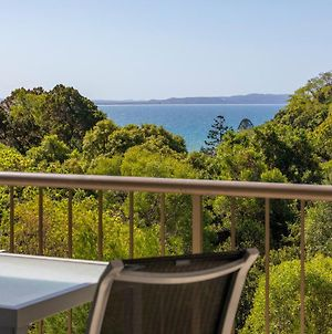 Split-Living With Ocean Views, Noosa Heads photos Exterior