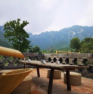 Zhongxiangjie Great Wall Courtyard photos Exterior